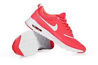 Женские кроссовки Nike Air Max Tea
