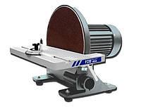 Дисковый шлифовальный станок FDB Maschinen MM1130
