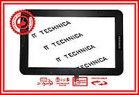 Тачскрин SAMSUNG GT-P3110 WI-FI Черный ОРИГИНАЛ