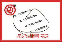 Шлейф матрицы LENOVO IdeaPad G50-30 G50-45 G50-70 Z50-45 Z50-70 (дискретное видео) (DC02001MC00) Версия 1