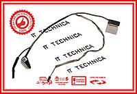 Шлейф матрицы ACER Aspire E1-572P E1-510 E1-532 E1-572 V5-561P V5WE2 Тачскрин 40pin (DC02001VE10)