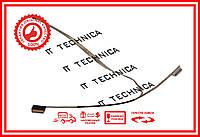 Шлейф матрицы HP Probook 450 G3 455 G3 (DD0X63LC030 DD0X63LC310 DD0X63LC320 828418-001)