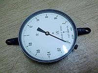 Динамометр механічний типу ДПУ — лабораторні ДПУ-0,2-2