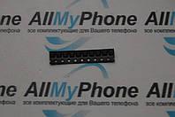 Микросхема управления зарядкой USB U2 CBTL1608A1 36pin для мобильного телефона Apple iPhone 5