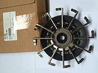 Диск висівного апарату для соняшника в зборі, AA60534 John Deere