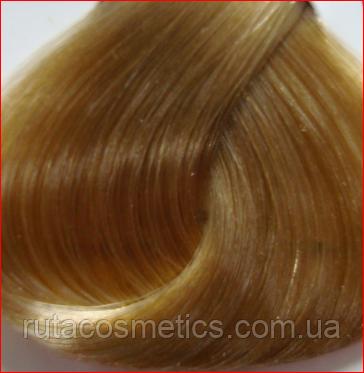 ESTEL Professional ESSEX крем-краска для волос 9.36 светло золотисто-фиолетовый