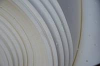 Латекс в рулонах толщиной 1 см для производства матрасов и диванов