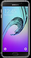 Смартфон Samsung Galaxy A5 (2016) SM-A510F Black, фото 1