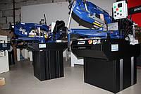 Дробилка Shini 10HP для всех моделей станков
