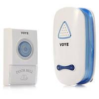 Звонок Voye V025А AC