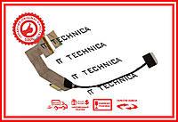 Шлейф матрицы ASUS EEE PC 1005P 1001PQ 1005HE 1015PEB (14G2235HA10G)