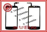 Тачскрин Huawei Honor 3C Lite Hol-U19 Черный