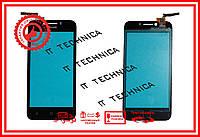 Тачскрин Huawei Ascend Y560 Черный Тип1