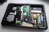 Ноутбук под запчасти либо под востановление ASUS X5DAF #1909