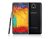 Samsung Galaxy Note 3 N9005 32gb (Black) ОРИГИНАЛ