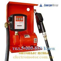 Заправочный модуль для бензина SAG-500 GESPASA