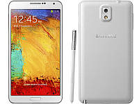 Смартфон Samsung Galaxy Note 3 N9005 16gb (White) ОРИГИНАЛ
