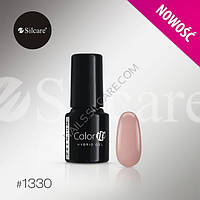 Гель-лак Color it Premium № 1330