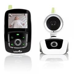 Видеоняня Babymoov Visio Care III A014408