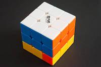 Кубик Рубика (уп.6)