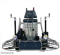 Затирочная машина ENAR LR 900H двухроторная