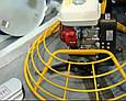 Затирочная машина ENAR Р 1200H, фото 2