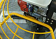 Затирочная машина ENAR Р 1200H, фото 3
