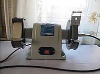 Заточной станок FDB Maschinen LT 450