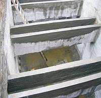 Скрепа М500 Ремонтная. Ремонт и восстановление бетона