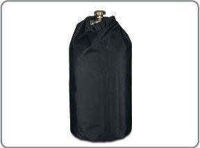 Защитный чехол для газового баллона, 5 кг