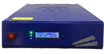 ИБП BRES RX 6000