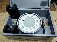 Динамометр механічний типу ДПУ крановий ДПУ-500-2