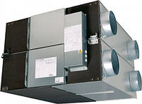 Приточно-вытяжная установка Lossnay LGH-200RX5/RVX