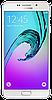 Смартфон Samsung Galaxy A7 (2016) SM-A710F White