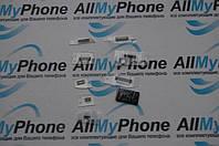 Разъем для мобильного телефона Apple iPhone 6 Plus комплект 9 разъемов