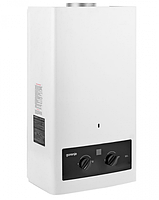 Газовая колонка GORENJE BASIC GWH 10 NNBWC с модуляцией пламени