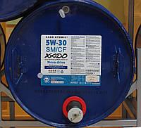 XADO (ХАДО) Atomic Oil 5W-30 SM/CF моторное масло синтетика - на разлив, на розлив