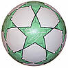 М'яч футбольний Grippy Ronex Finale2 RXG-F2-GR зелений, фото 3