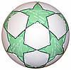 М'яч футбольний Grippy Ronex Finale2 RXG-F2-GR зелений, фото 4