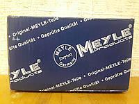 Опора шаровая Рено Кенго диам. 10 мм 1997-->2008 Meyle (Германия) 16-16 010 4264
