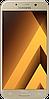 Samsung Galaxy A5 2017 Duos SM-A520 32Gb Gold