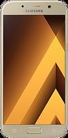 Samsung Galaxy A5 2017 Duos SM-A520 32Gb Gold, фото 1