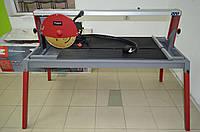 Камнерез Einhell RT-SC 920 L