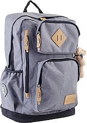 рюкзаки Oxford