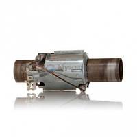 Тэн проточный для ПММ Ariston 2040W  D=40mm C00057684
