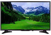 Телевизор Nomi 32H10 Black