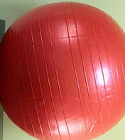 Мяч для фитнеса 17-17