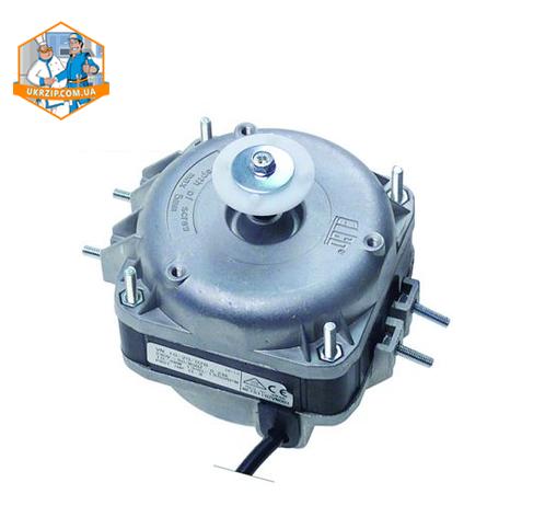 Электромотор 6021050002 (230/240V,50/60Hz, 10W) вентилятора для Fagor, фото 2