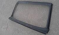 Рамка ветрового окна ВАЗ 2121,21213,21214 Нива-Тайга