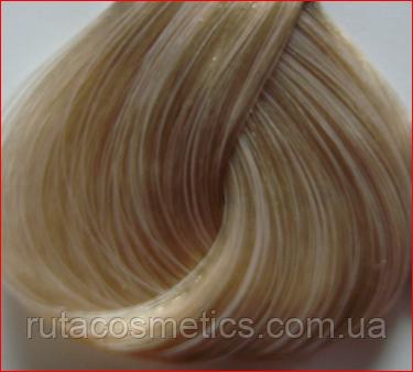 10.65 светлый блондин розовый (жемчуг. Антижелтый эффект) - РУТА | Косметика и Парфюмерия в Кривом Роге